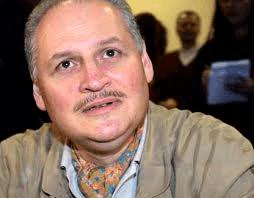 Valerio Fioravanti WesternsAll39Italiana Valerio Fioravanti turns 55