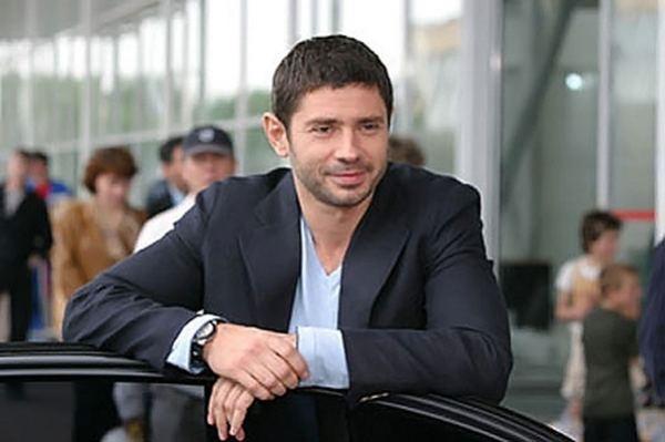 Valery Nikolaev Valery Nikolaev Arrested In The Courtroom OzonNews