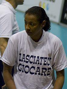 Valeska Menezes httpsuploadwikimediaorgwikipediacommonsthu