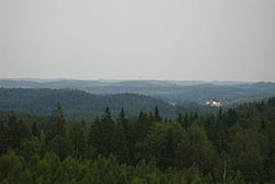 Valga County httpsuploadwikimediaorgwikipediacommonsthu