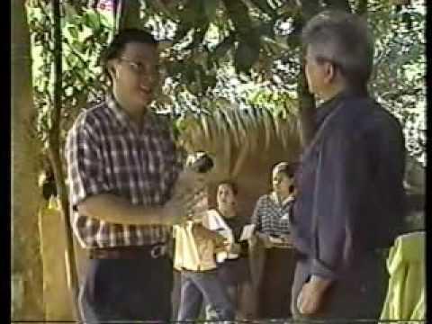 Valiente (1992 TV series) httpsiytimgcomvi4oe0WwatzgYhqdefaultjpg