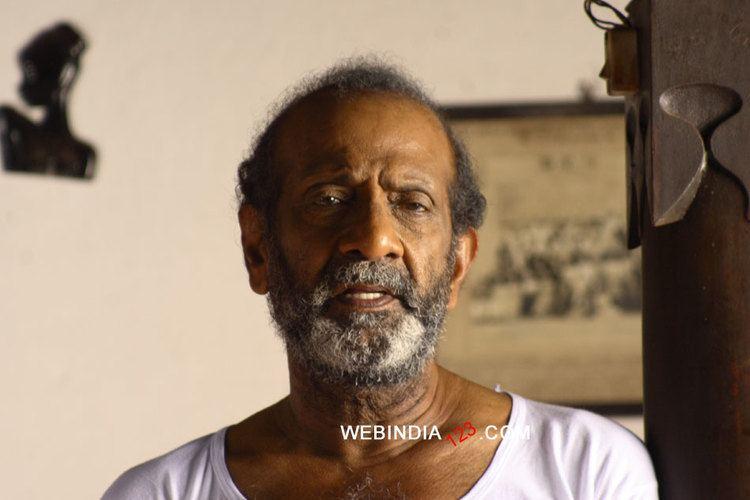 Valiyangadi movie scenes Valiyangadi Malayalam Movie Review Trailers Wallpapers Photos Cast Crew Synopsis movie webindia123 com