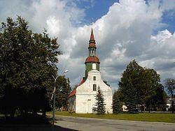Valka httpsuploadwikimediaorgwikipediacommonsthu