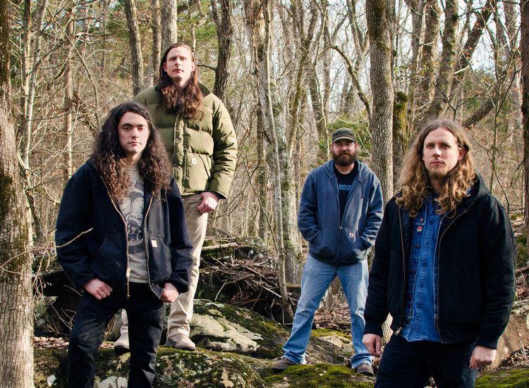Valkyrie (band) REVIEW Valkyrie Shadows