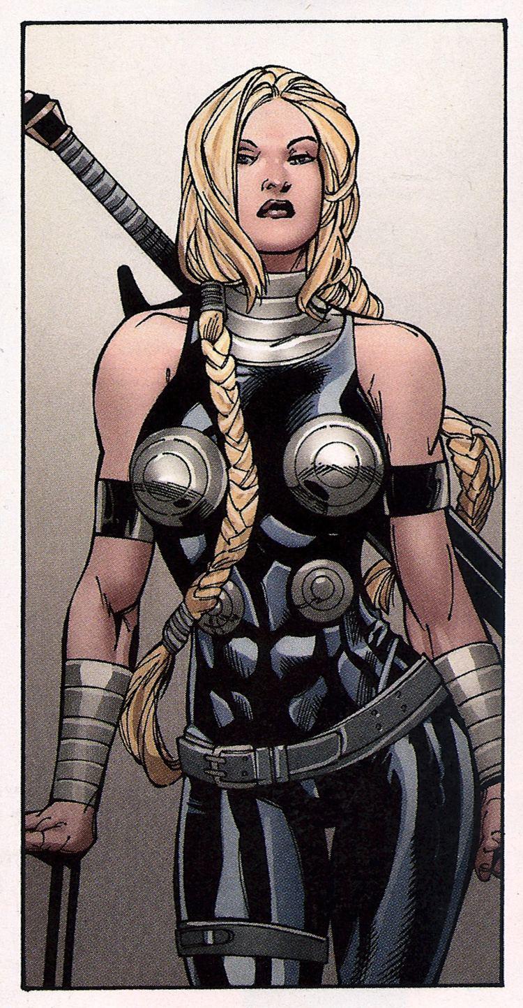 Valkyrie (Marvel Comics) 78 images about Marvel Valkyrie on Pinterest Marvel avengers