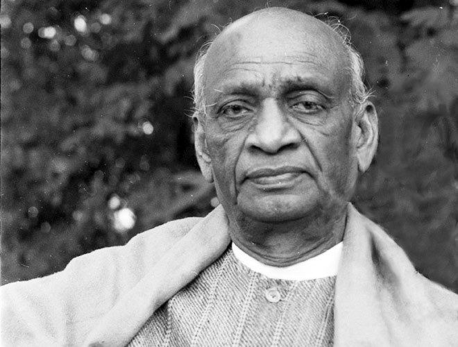 Vallabhbhai Patel Statue Of Unity Official Website About Sardar