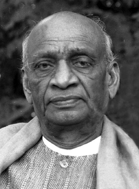 Vallabhbhai Patel httpsuploadwikimediaorgwikipediacommonsff