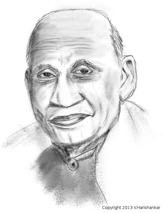Vallabhbhai Patel Haris Corner Sardar Vallabhbhai Patel