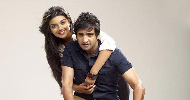 Vallavanukku Pullum Aayudham Vallavanukku Pullum Aayudham Tamil Movie Reviews News Trailer