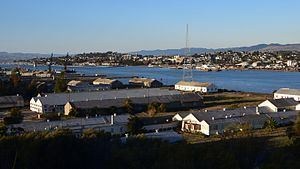Vallejo, California Vallejo California Wikipedia