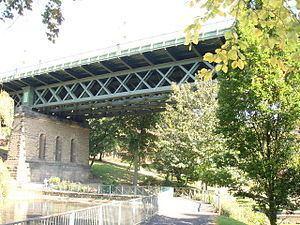 Valley Bridge httpsuploadwikimediaorgwikipediacommonsthu