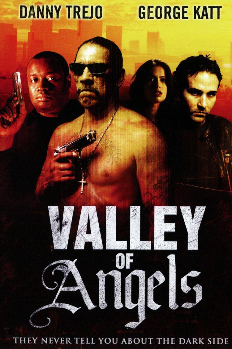 Valley of Angels wwwgstaticcomtvthumbdvdboxart188422p188422