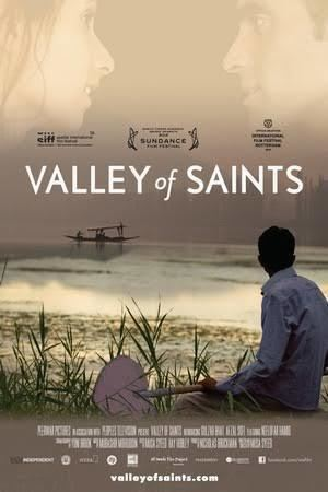 Valley of Saints (film) t2gstaticcomimagesqtbnANd9GcQATuBS4wUSAXFVAe