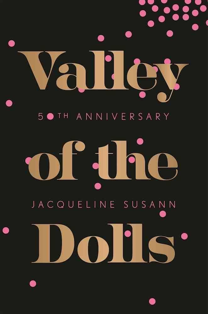 Valley of the Dolls t0gstaticcomimagesqtbnANd9GcTtD8qsr3CQ8untT