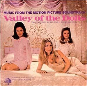 Valley of the Dolls (film) Valley of the Dolls film Wikipedia