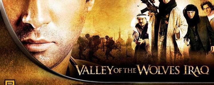 Valley of the Wolves: Iraq Valley Of The Wolves Iraq Full Movie Hindi Dubbed Bollywood
