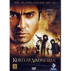 Valley of the Wolves: Iraq Amazoncom Kurtlar Vadisi Irak Valley of the Wolves Iraq Dvd