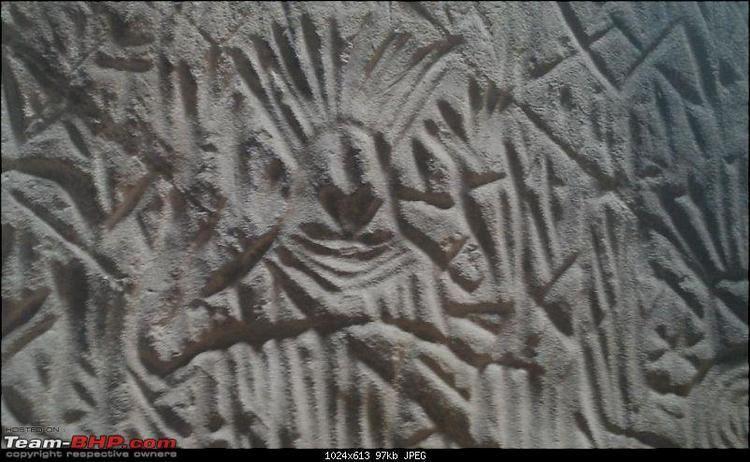 Valparai in the past, History of Valparai