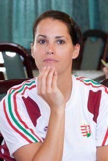 Valéria Szabó httpsuploadwikimediaorgwikipediacommonsthu