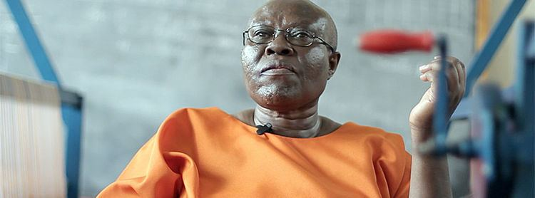 Valérie Bemeriki La voz del genocidio ruands Decamos que eran los enemigos que