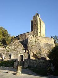 Vals, Ariège httpsuploadwikimediaorgwikipediacommonsthu