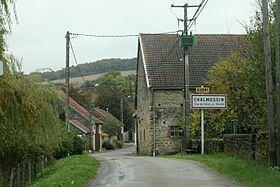 Vals-des-Tilles httpsuploadwikimediaorgwikipediacommonsthu