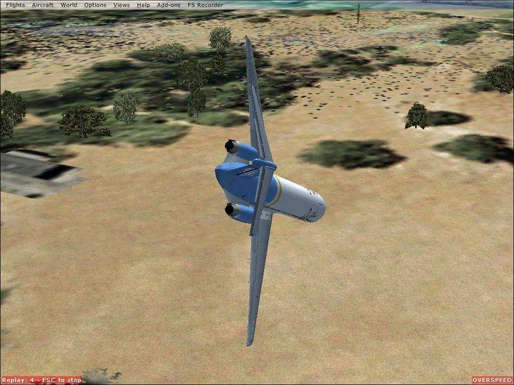 ValuJet Flight 592 httpsiytimgcomvii1yyrfcxIxgmaxresdefaultjpg