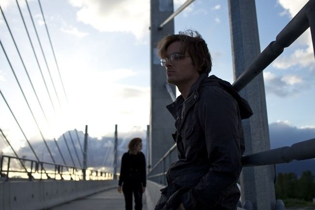 Vampire (2011 film) Sundance 2011 Three Clips From Shunji Iwais VAMPIRE