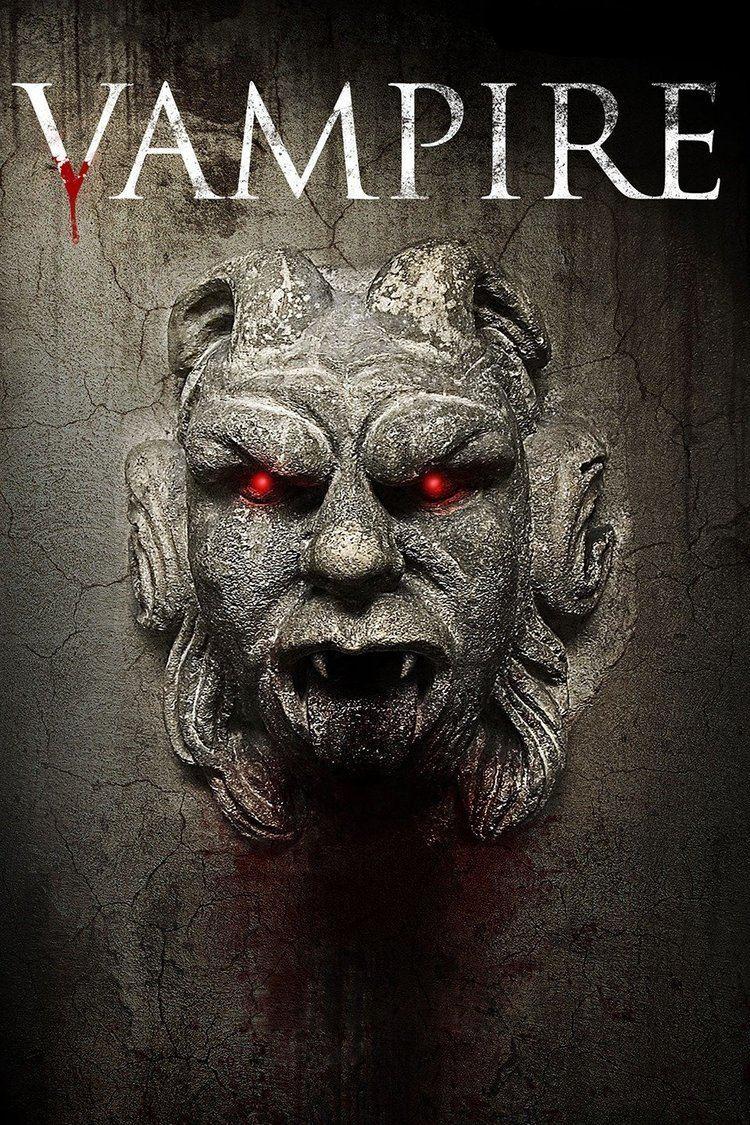 Vampire (2011 film) wwwgstaticcomtvthumbmovieposters9493402p949