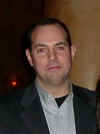 Van Allen Plexico httpsuploadwikimediaorgwikipediaen774Van