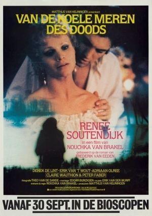 Van de koele meren des doods (film) Van de Koele Meren des Doods 1982 MovieMeternl