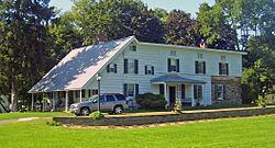 Van Rensselaer Lower Manor House httpsuploadwikimediaorgwikipediacommonsthu