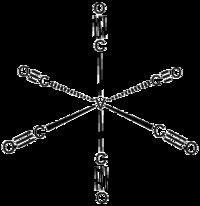 Vanadium hexacarbonyl httpsuploadwikimediaorgwikipediacommonsthu