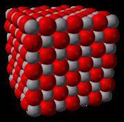 Vanadium(II) oxide httpsuploadwikimediaorgwikipediacommonsthu