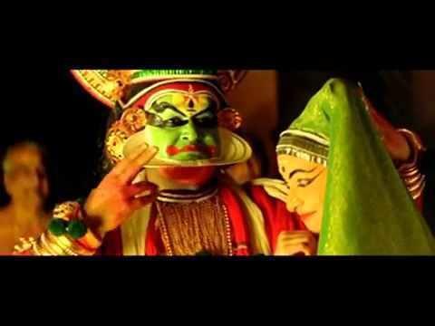 Vanaprastham mohanlal in vanaprastham movie super action YouTube