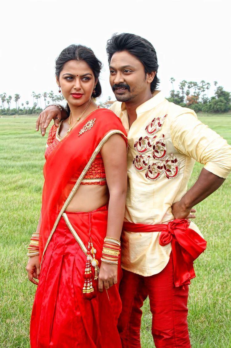 Vanavarayan Vallavarayan Vanavarayan Vallavarayan Tamil Vanavarayan Vallavarayan