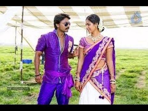 Vanavarayan Vallavarayan Vanavarayan Vallavarayan Thakalikku Thavaniyae song lyrics in