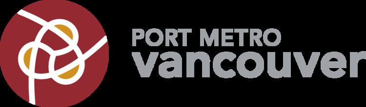 Vancouver Fraser Port Authority httpsuploadwikimediaorgwikipediaenthumbe