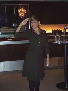 Vanessa Petruo httpsuploadwikimediaorgwikipediacommonsthu