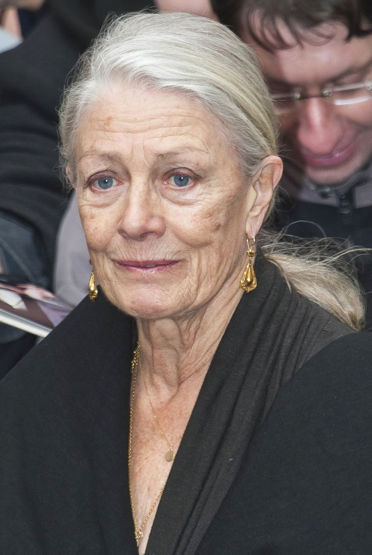 Vanessa Redgrave (born 1937) naked (86 foto and video), Tits, Paparazzi, Instagram, braless 2019