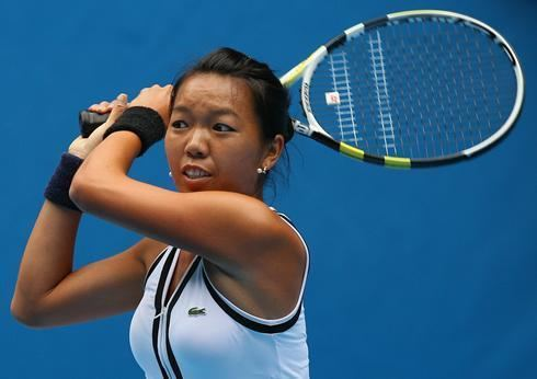 Vania King USA39s Vania King quietly finds success respect on WTA