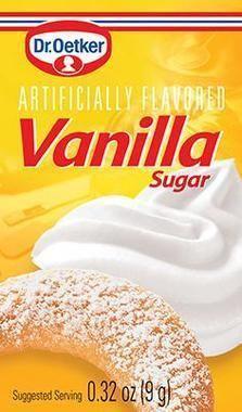 Vanilla sugar az809444vomsecndnetimage579421636x3800orig