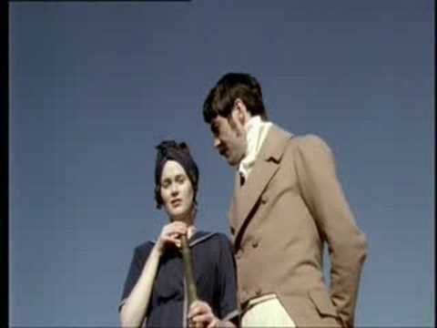 Vanity Fair (1998 TV serial) BBC Vanity Fair Vid Kinks Dedicated Follower of Fashion Vanity