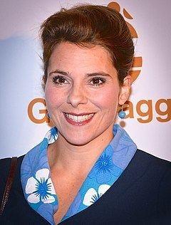 Vanna Rosenberg httpsuploadwikimediaorgwikipediacommonsthu