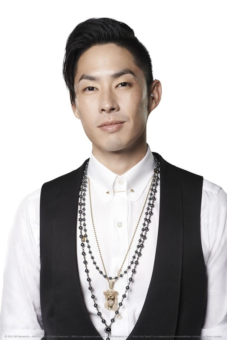 Vanness Wu VANNESS WU FREE Wallpapers amp Background images