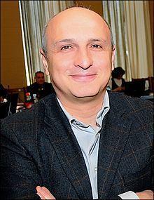 Vano Merabishvili Vano Merabishvili Wikipedia the free encyclopedia