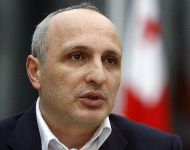 Vano Merabishvili httpsgwnpressfileswordpresscom201207e1839