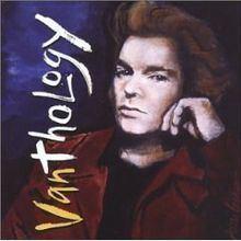 Vanthology: A Tribute to Van Morrison httpsuploadwikimediaorgwikipediaenthumb8