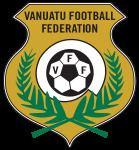Vanuatu national football team httpsuploadwikimediaorgwikipediaenthumba