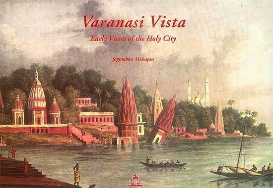 Varanasi in the past, History of Varanasi